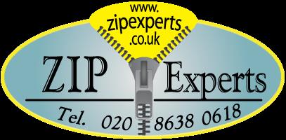 Zip Experts